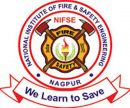 NATIONAL INSTITUTE OF FIRE & SAFETY ENGINEERING UNA (H.P)